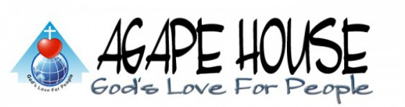 cropped-cropped-agape-house-website-header111.jpg