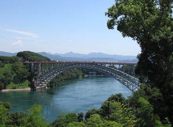 640px-Saikai_bridge_(1955)