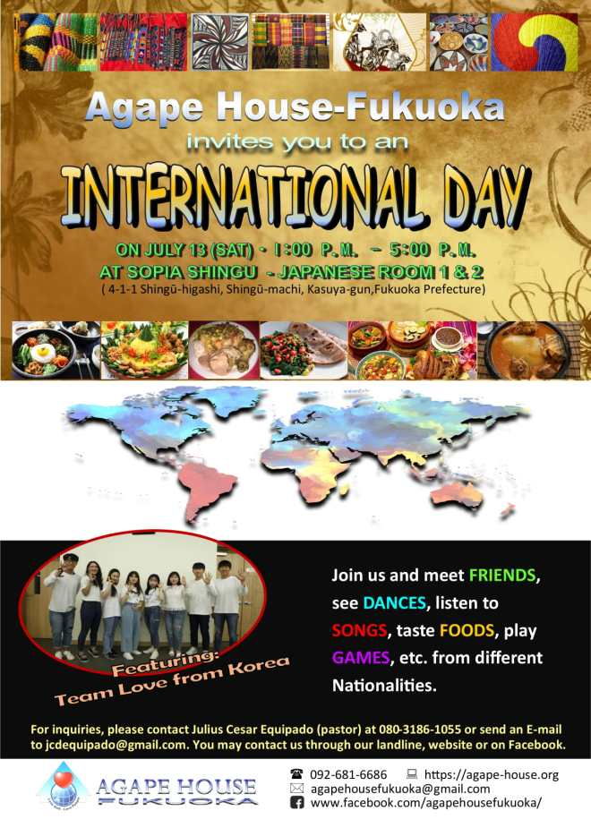 International_Day.English-1